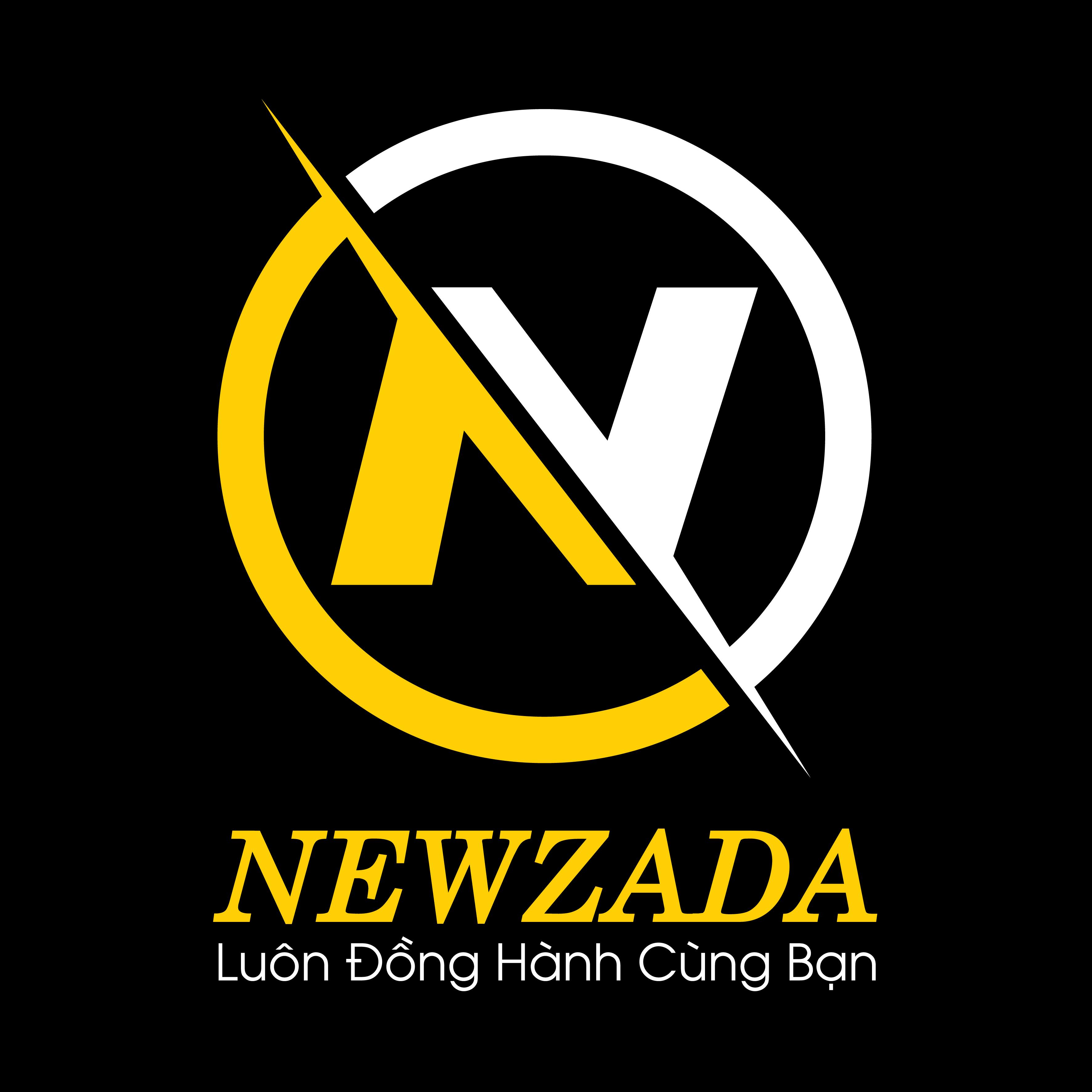 Newzada